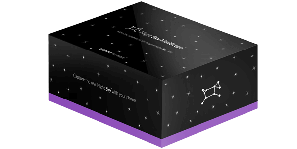 box-test